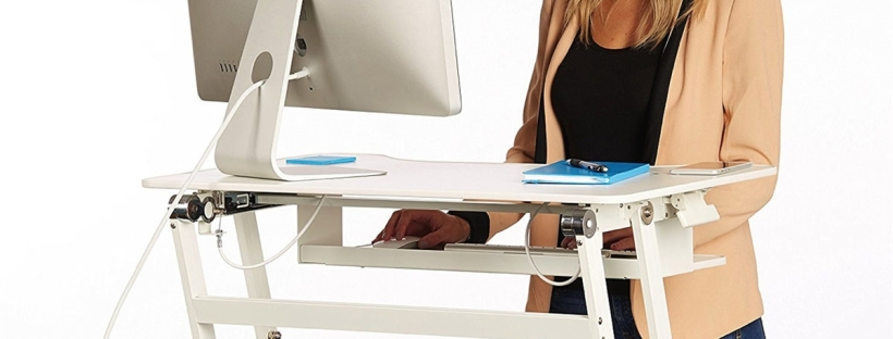 Standing Desks The Benefits Ellenbrook Physiotherapy