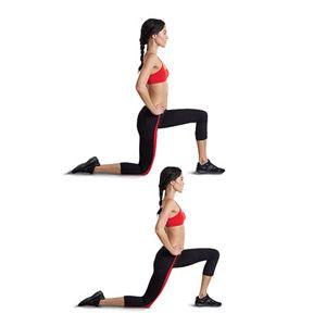 1107-hip-flexor-stretch-1441032989